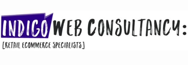 Indigo Web Consultancy