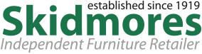 Skidmores Furniture