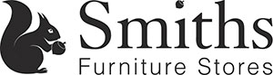 Smiths Furniture Stores