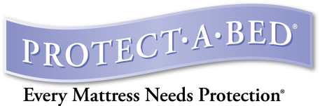 Protectabed