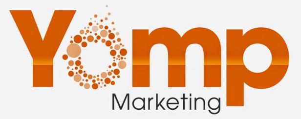 Yomp Marketing