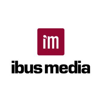 iBus Media
